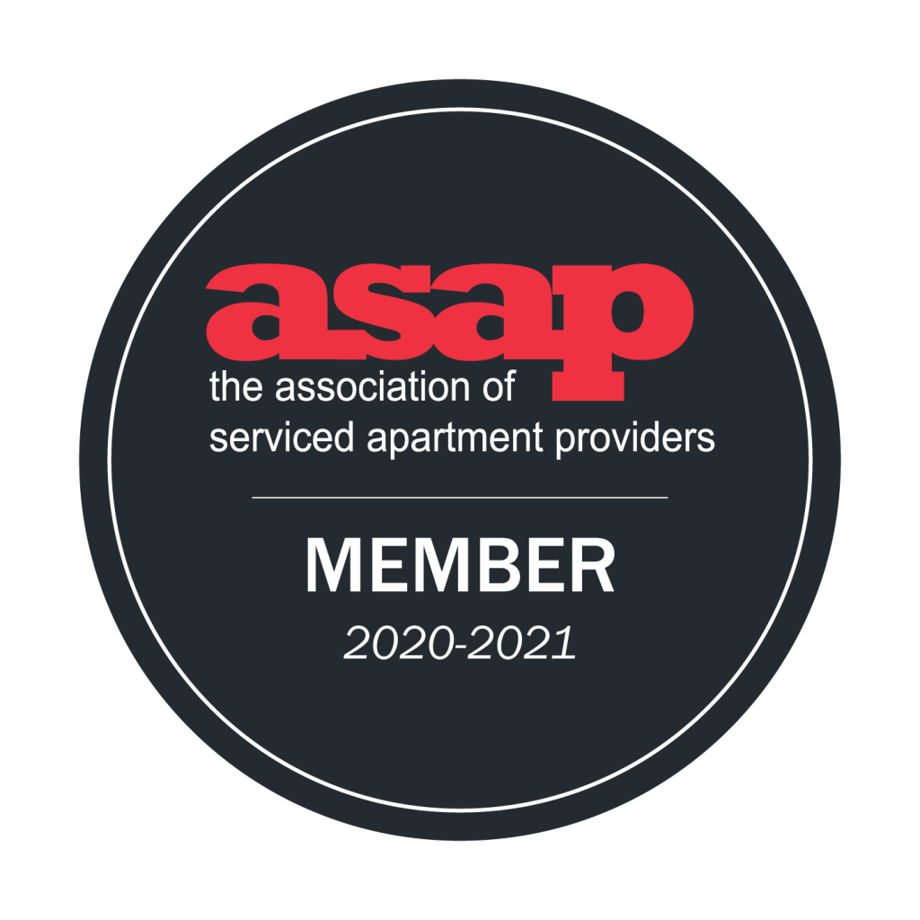 association of serviced apartment providers